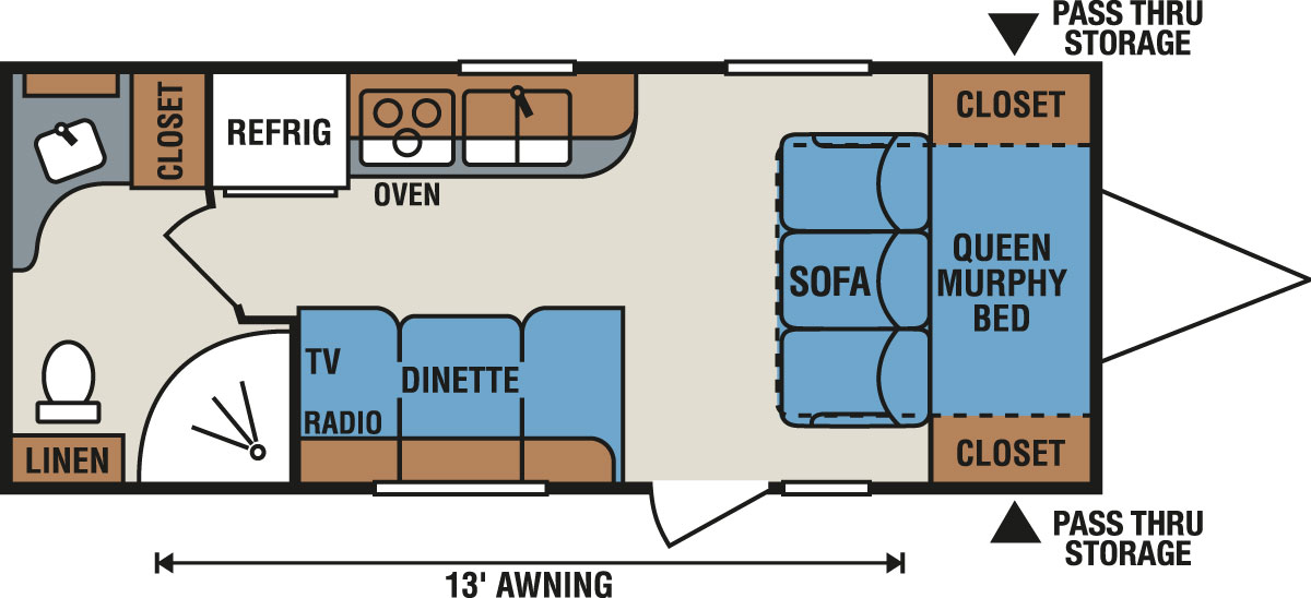 jayco eagle wiring diagram images jayco eagle wiring diagram for best 20 ft travel trailer floor plan as well palomino pop up